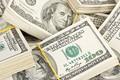Tỷ giá ngoại tệ ngày 12/1: USD tăng mạnh