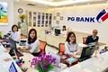 HDBank và PGBank lỗ lãi sao trước thương vụ sáp nhập thất bại?
