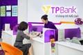 TPBank lời lãi thế nào... nâng mục tiêu lợi nhuận lên 5.800 tỷ đồng năm 2021?