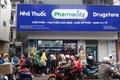 Pharmacity lỗ lãi sao... mở hơn 100 nhà thuốc trong 1 tháng?