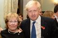 Điều ít biết về người mẹ vừa qua đời của Thủ tướng Anh