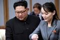 Bí ẩn về người em gái quyền lực của Lãnh đạo Kim Jong Un