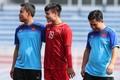 Quang Hải thừa sức đá nếu U22 Việt Nam vào chung kết SEA Game 30?
