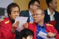 Hoãn vòng loại World Cup 2022 vì Covid-19, ĐTQG Việt Nam được lợi gì?
