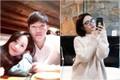 """Soi profile """"có số có má"""" của vợ sắp cưới Lương Xuân Trường"""