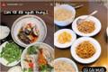 """Ở nhà chống dịch, dàn gái xinh Việt nấu nướng chuẩn """"sao Michelin"""""""