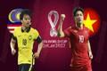 """Nhận định đội tuyển Việt Nam - Malaysia: """"Trên cơ nhưng không chủ quan"""""""