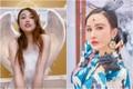Vợ 2 đại gia Minh Nhựa đọc rap, netizen bình luận siêu phũ