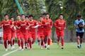 Bớt đối thủ, U23 Việt Nam có nhẹ gánh tại vòng loại châu Á?