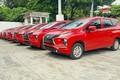 """Ế tại Việt Nam, Mitsubishi Xpander vẫn """"cháy hàng"""" ở Indonesia"""
