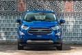 """Ford EcoSport 2020 từ 603 triệu tại Việt Nam, """"đấu"""" Kia Seltos"""