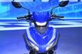 """Cận cảnh """"vua côn tay"""" Yamaha Exciter 155 VVA 2021 tại Việt Nam"""