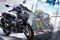 """Yamaha Exciter 150 sắp bị khai tử tại Việt Nam chỉ là """"tin vịt"""""""