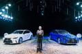 "Cận cảnh ""xế sang"" Lexus IS300 2021 từ 2,13 tỷ tại Việt Nam"