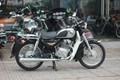 """Honda CD125 cũ """"mặc cả"""" 335 triệu ở Hà Nội, chủ nhân chưa gật đầu"""
