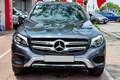 """Chi tiết Mercedes-Benz GLC 250 chạy 5 năm, """"bay"""" 500 triệu ở Hà Nội"""
