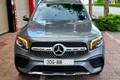 """Có nên mua Mercedes-Benz GLB 200 """"chạy lướt"""", hơn 1,9 tỷ ở Hà Nội?"""