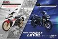 Yamaha Exciter 155 VVA bản giới hạn, từ 51,49 triệu tại Việt Nam
