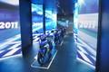 Yamaha Exciter: Xe côn tay thể thao tạo nên xu hướng tại Việt Nam