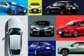 """Top 10 thương hiệu ôtô giá trị nhất năm 2021, Toyota vẫn """"vô đối"""""""