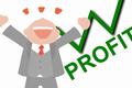 VDSC: Doanh nghiệp nhóm VN30 ghi nhận lãi tăng 57% trong quý đầu năm