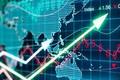CTG bứt phá, VN-Index gần chạm mốc 1.300 điểm phiên 24/5