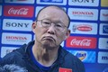 So lương thầy Park và đồng nghiệp tại vòng loại World Cup 2022