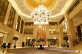 Đột nhập khách sạn đội tuyển Thái Lan lưu trú Hà Nội đấu VN tại VL World Cup 2020