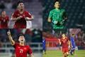Điểm mặt đội hình 11 cầu thủ Việt tuổi Sửu