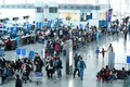 Tạm dừng nhập cảnh hành khách tại sân bay Nội Bài từ 1/6 đến 7/6