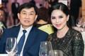 """""""Vua hàng hiệu"""" Johnathan Hạnh Nguyễn xin lập hãng hàng không"""