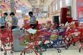 COVID-19: Đi chợ, siêu thị online… bà nội trợ được gì, App nào tin cậy?