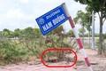 Video: Hố ga mất nắp, những cái 'bẫy' chết người trên đường phố Hà Nội