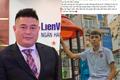 """Các đại gia muốn giúp đỡ Hồ Văn Cường sỡ hữu tài sản """"khủng"""" sao?"""