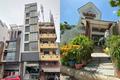 Lấy vợ đại gia, sao nam Việt sống trong biệt thự hoành tráng cỡ nào?