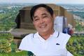 Đại gia Dũng lò vôi và hành trình lọt top người giàu nhất Việt Nam
