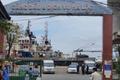 Mở rộng chuyên án xăng giả: Bắt giám đốc công ty Hà Lộc ở Vũng Tàu