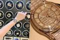 """Cận cảnh bộ sưu tập đồng hồ """"đắt xắt ra miếng"""" của Di Băng"""