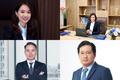 """Nhà băng đổi """"ghế nóng"""": Kienlongbank, NCB và VietABank lên đỉnh… VietBank xuống dốc"""