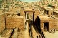 Ẩn số về mền văn minh đất sét nung ở Ấn Độ 4.000 năm trước