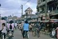 """Ảnh """"độc"""" về chợ Bình Tây ở Sài Gòn năm 1991"""