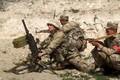 Azerbaijan mất 12.000 quân để đổi lấy Nagorno-Karabakh: Cái giá chấp nhận được!