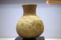 Tận mục những món đồ gốm cực quý của người Việt thời tiền sử
