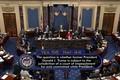 56 thượng nghị sĩ đồng ý tiến hành phiên tòa xét xử ông Donald Trump