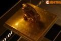 Số phận kỳ lạ của bảo ấn gắn với sự khai sinh triều Nguyễn