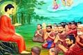 Phật dạy: Không muốn nghèo khổ suốt kiếp, hãy nhớ kỹ điều này