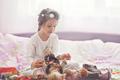 10 điều cha mẹ nhất định phải dạy con gái