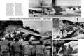 """Cận cảnh """"ngựa thồ"""" C-130 của Mỹ từng """"rụng như sung"""" tại Việt Nam"""