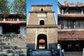 Những ngôi chùa phải ghé thăm ở tỉnh nhỏ nhất Việt Nam