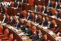 Vì sao Hội nghị Trung ương 4 ở 3 nhiệm kỳ liên tiếp đều bàn xây dựng, chỉnh đốn Đảng?